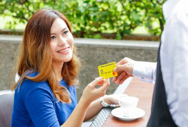 Debit and Prepaid Cards