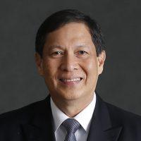 Board of Directors 38